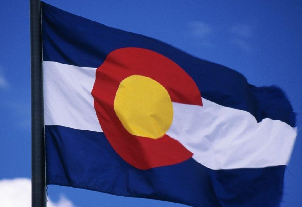 Open a Cellular Business in Colorado