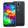 Verizon Samsung Galaxy S5