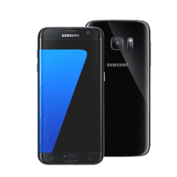 (SM-G935V) CDMA Samsung Galaxy S7 EDGE
