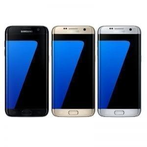 Samsung Galaxy S7 EDGE G935v