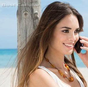 Orlando, Florida - Phone Repairs, Prepaid Wireless & Monthly Plans