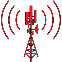 "Best Cellular (CDMA) - ""RED"" Network"
