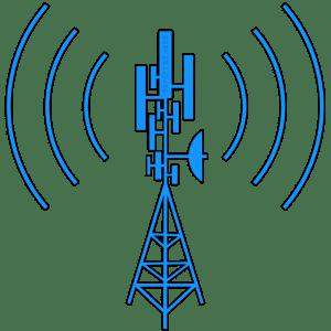"(GSM-A) ""Blue"" Network"