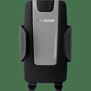 Drive 3G-S Sleek - 470106