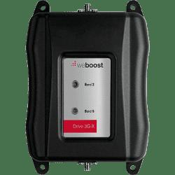 Drive 3G-X - 470111