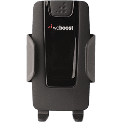 Wilson weBoost Drive 4G-S Cell Phone Booster Kit – 470107