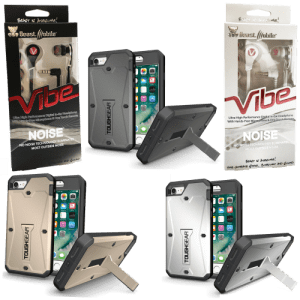 Buy Phone Accessories online