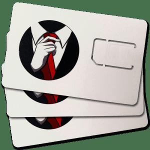 Buy SIM Cards online
