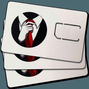 SIM Cards for Best Cellular