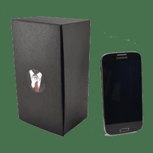 Buy a Samsung Galaxy S4 SPH-L720T phone