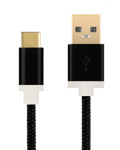 Buy Cellphone Chargers online