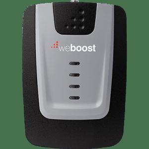 Wilson RV Booster - 470201