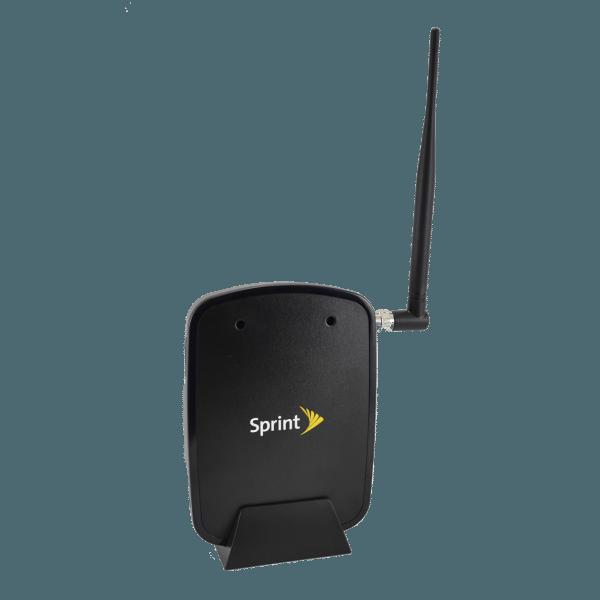 TX340G Landline Connect (PCS)