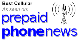 Best Cellular - As seen on Prepaid Phone News