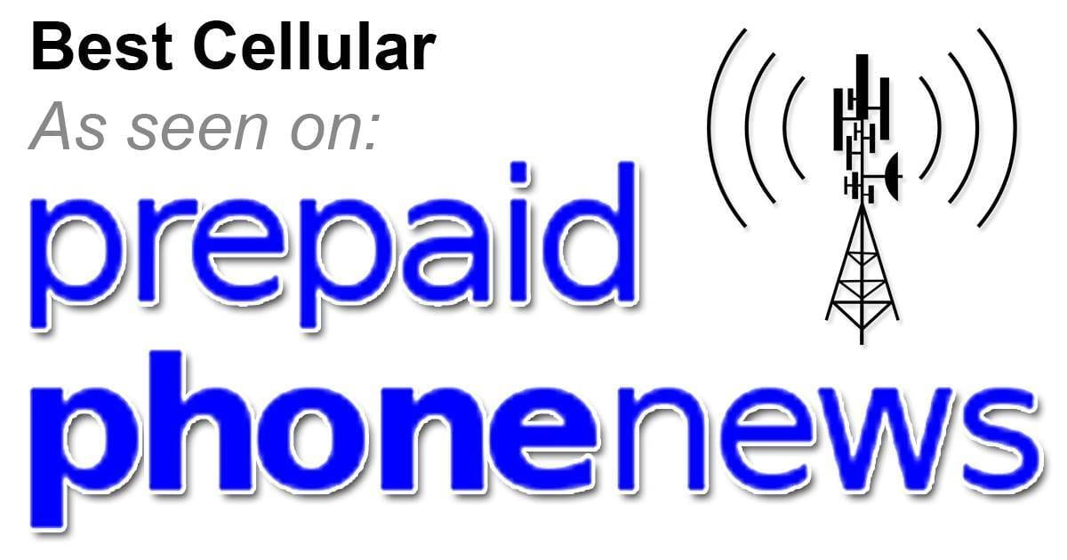 Best Cellular featured on Prepaid Phone News!