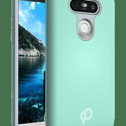 Nimbus9 LG G5 - Latitude Case Teal