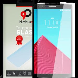 Nimbus9 LG G5 - Tempered Glass