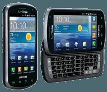 Samsung Galaxy Stratosphere SCH-I405