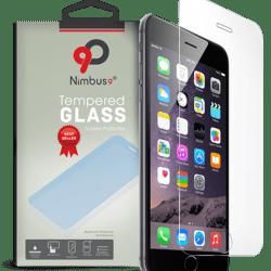 Nimbus9 iPhone 6S Plus/ 7 Plus - HD Tempered Glass