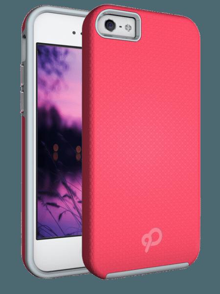 Mvno Iphone Se