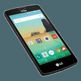 LG-VS820