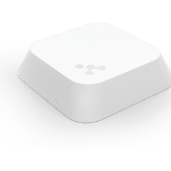 Buy Bluetooth Beacons