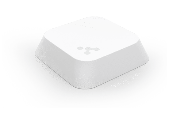 Buy Bluetooth Beacons