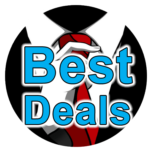 Check out the best deals from Best Cellular!