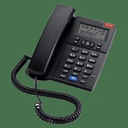 Landline Devices