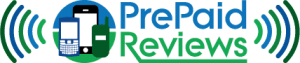 Prepaid Reviews