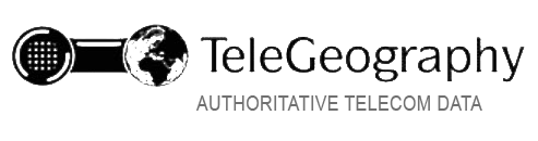 "TeleGeography - ""MVNO Monday: a guide to the week's virtual operator developments"""