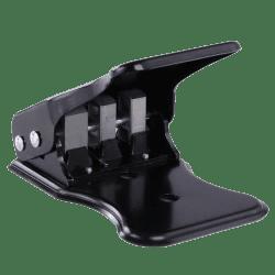 SIM Card Cutter 3-in-1 SIM Card Cutting Tool (UPC: 640671027168)