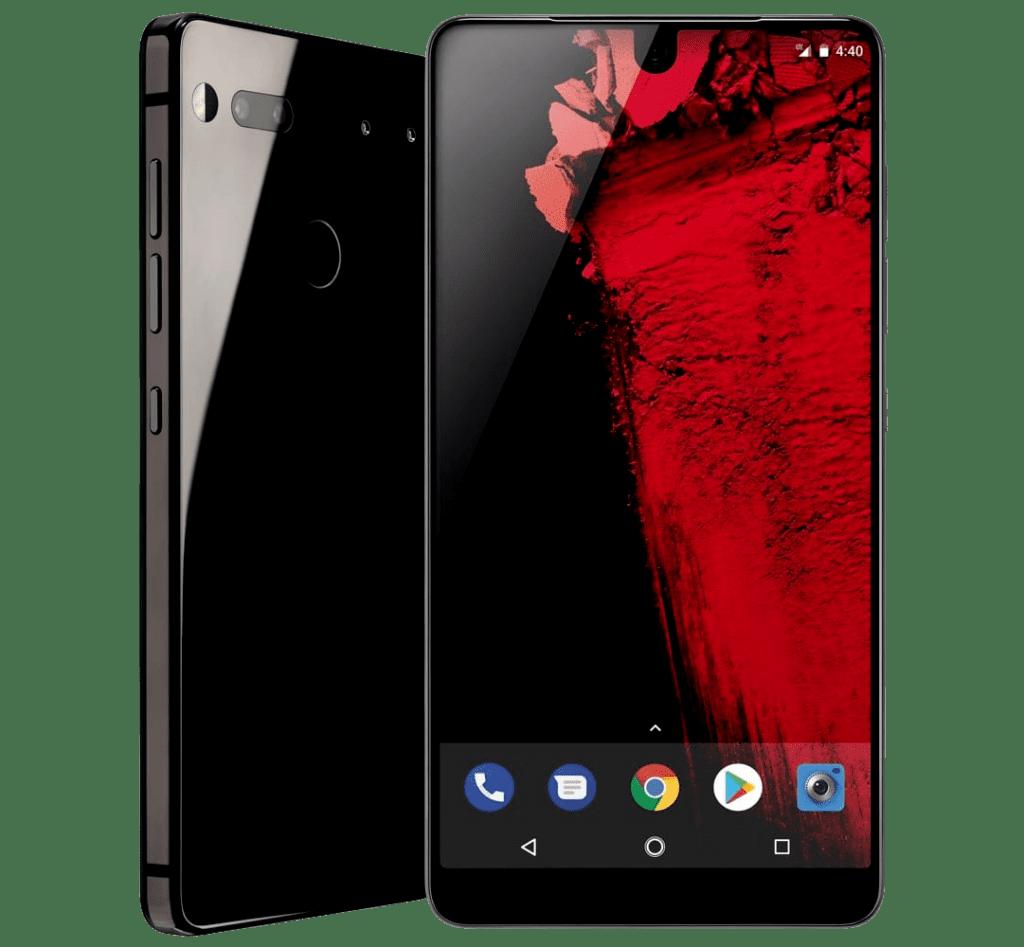 Essential Phone | PH-1