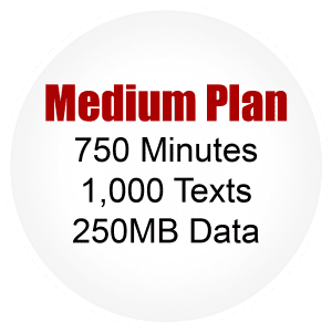 Best Cellular $19 Plan