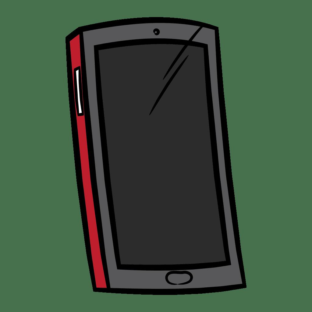 Activate a smartphone online!