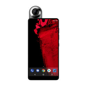 essential-phone-360-camera