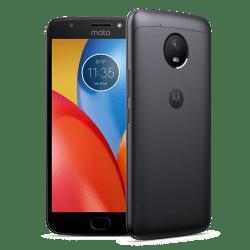 Motorola Moto E4 Plus (16GB)