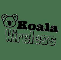 KoalaWireless.com