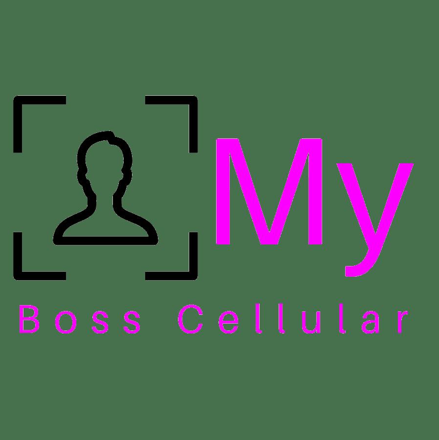 MyBossCellular.org