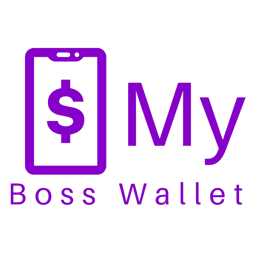 My Boss Wallet (MyBossWallet.info)