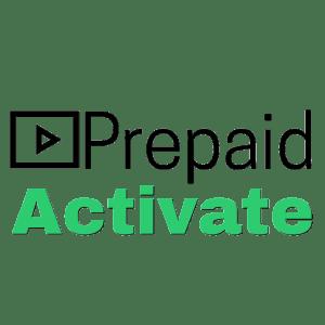 Prepaid Activate (PrepaidActivate.com)