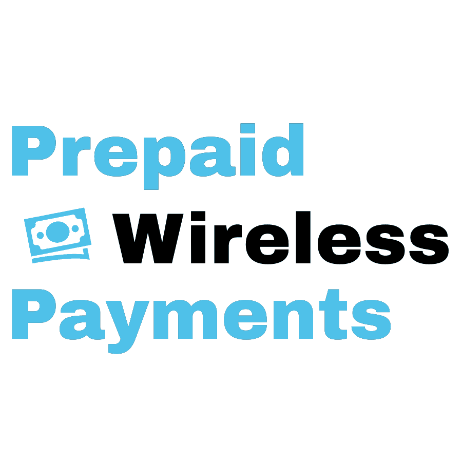 Prepaid Wireless Payments