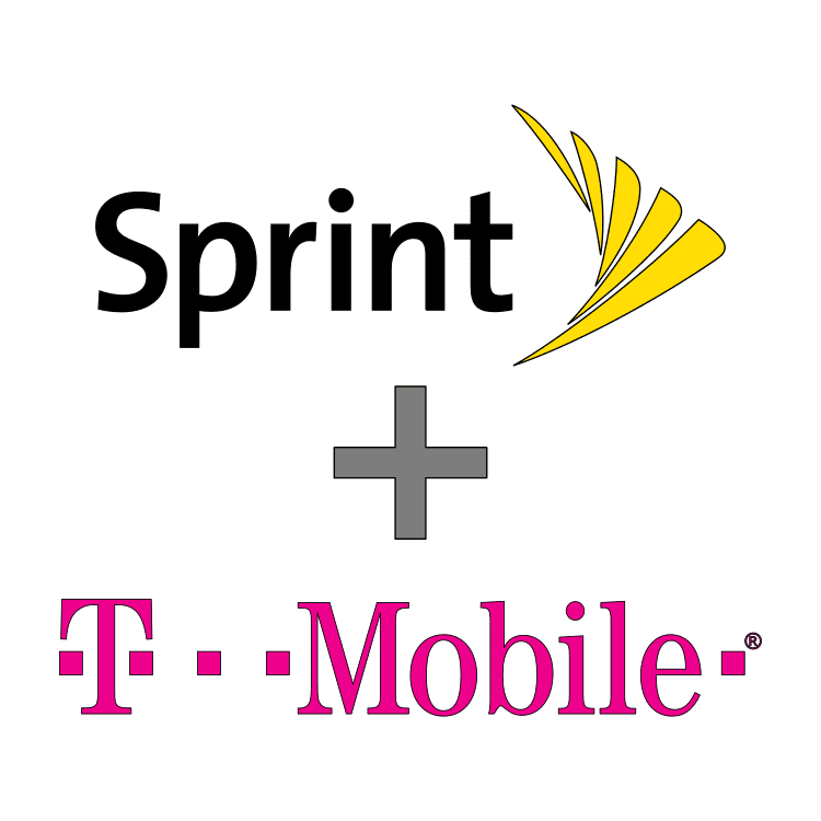 How do MVNOs view the Sprint/T-Mobile Merger?
