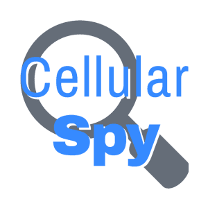 Cellular-Spy.com is for sale!