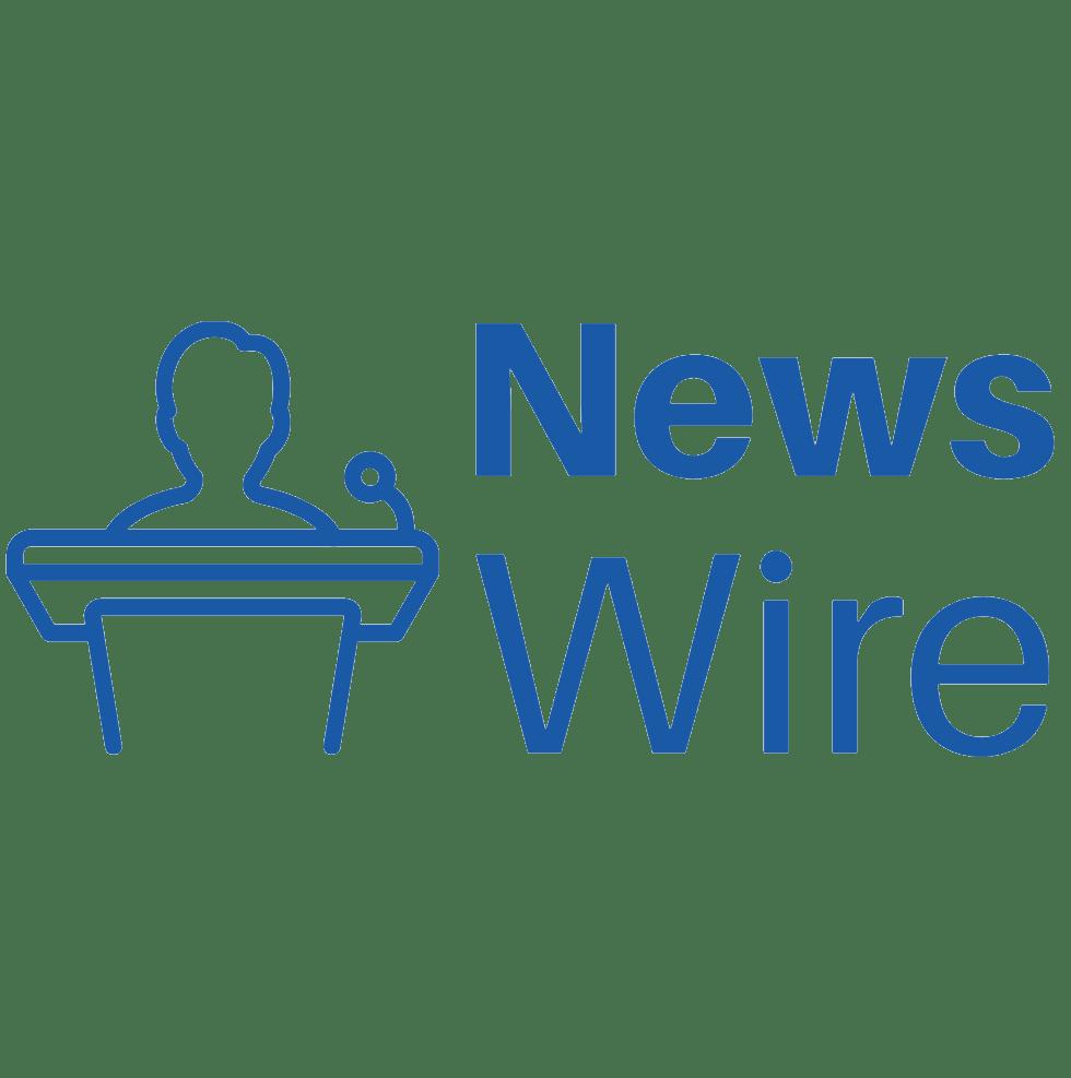 News-Wire.com