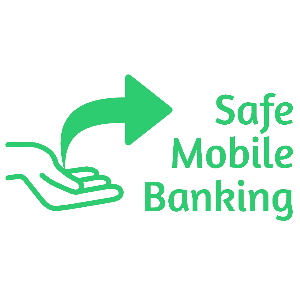 SafeMobileBanking.com is for sale!