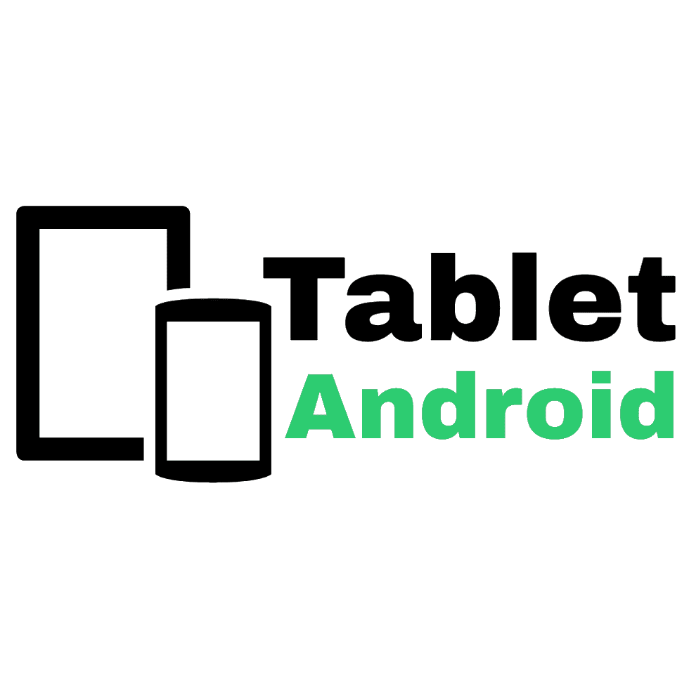 TabletAndroid.com | Tablet Android