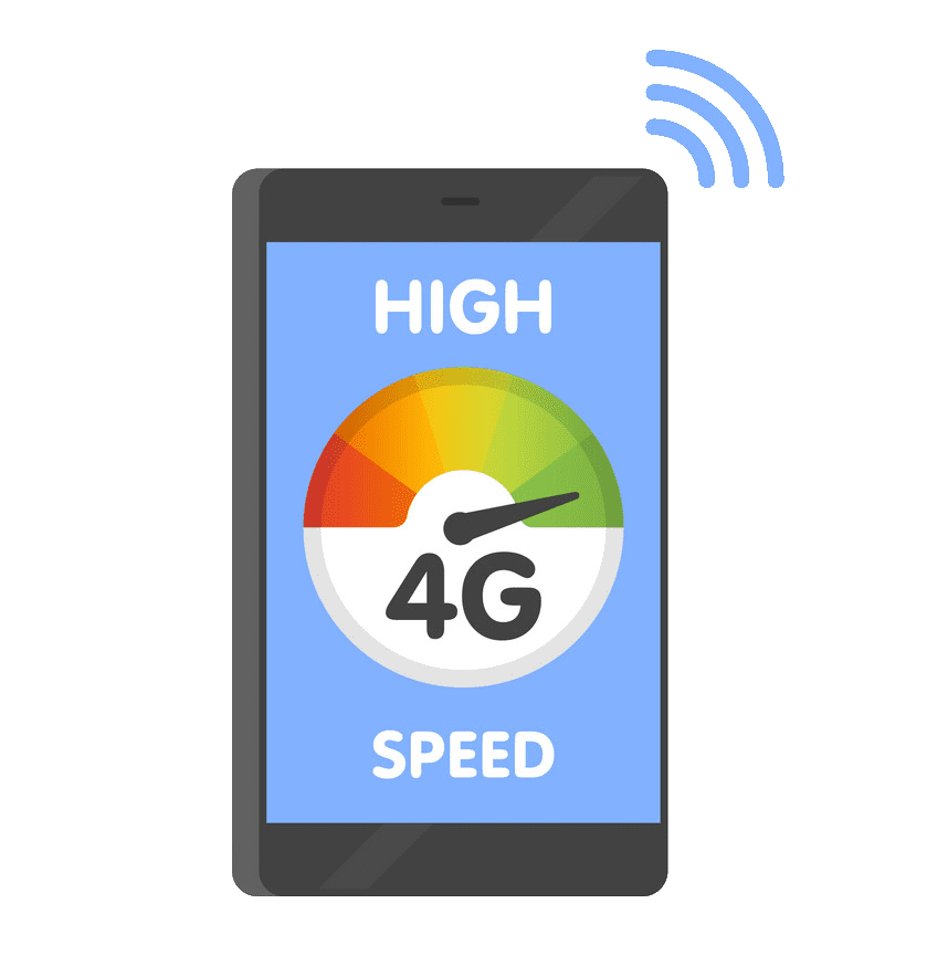 Test Data Speed and Get Faster Data!